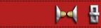 Lieutenant Junior Grade
